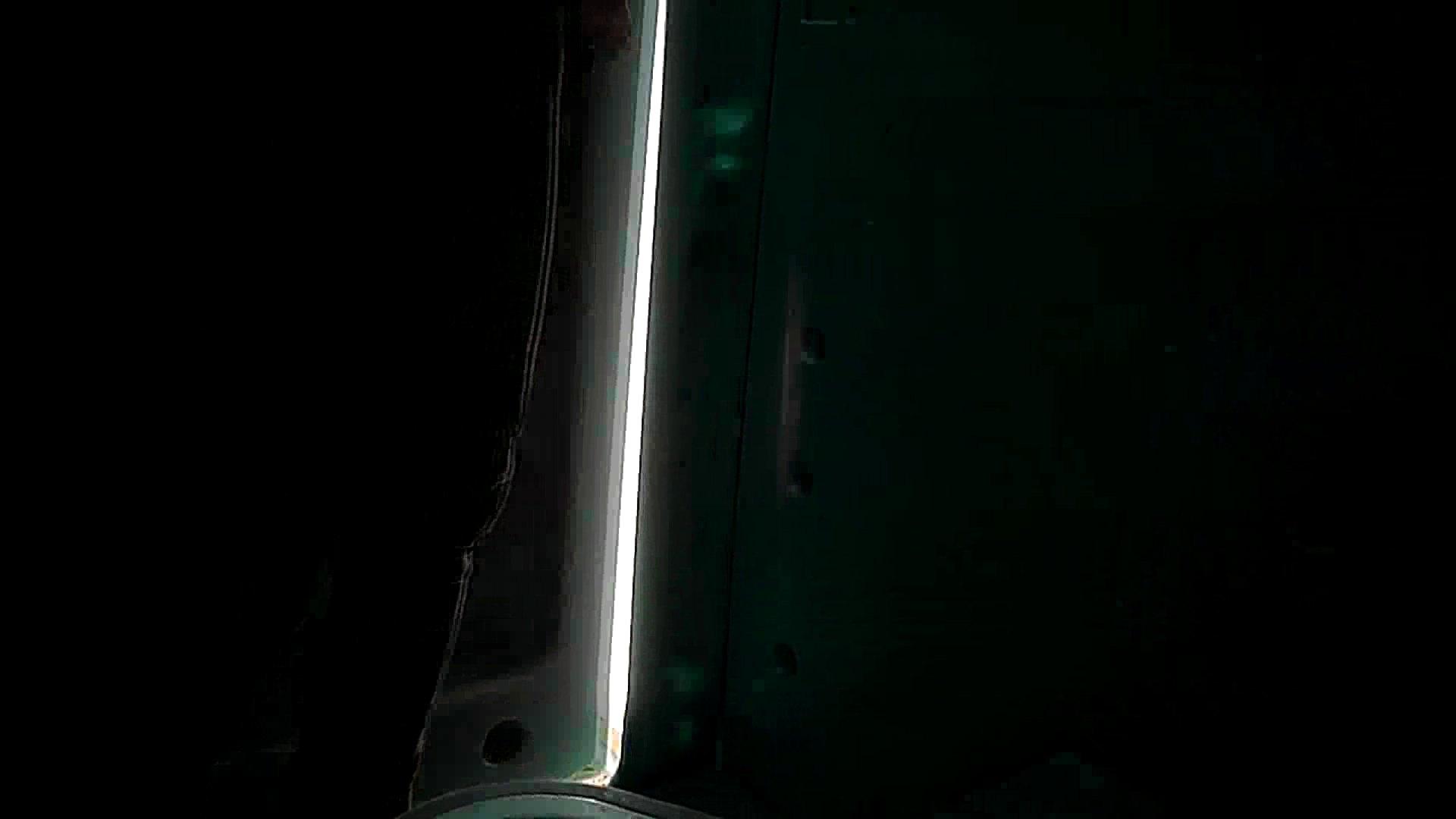 無修正ヌード|痴態洗面所 Vol.06 中が「マジヤバいヨネ!」洗面所|怪盗ジョーカー