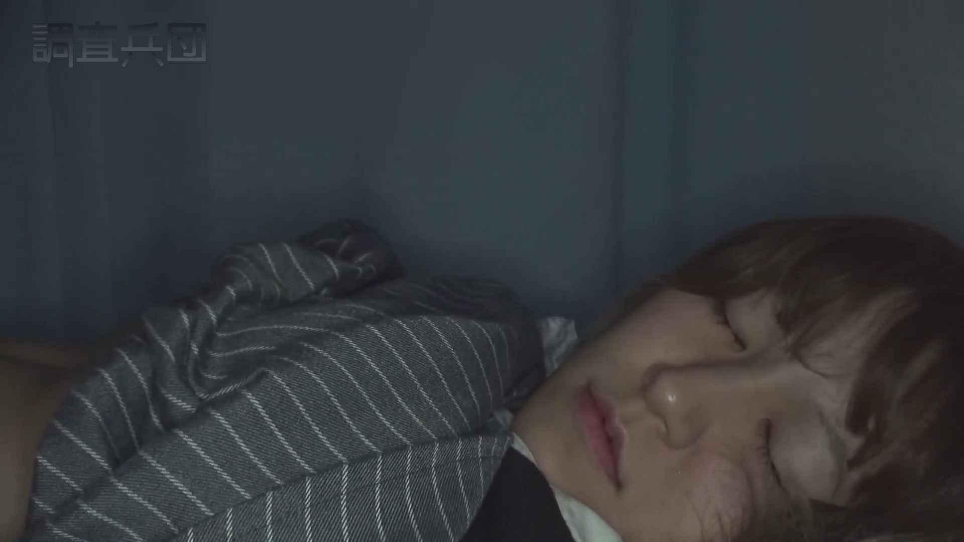 無修正ヌード RE:~反撃の悪戯~vol.15 地下アイドル・はずみん【後編】 怪盗ジョーカー