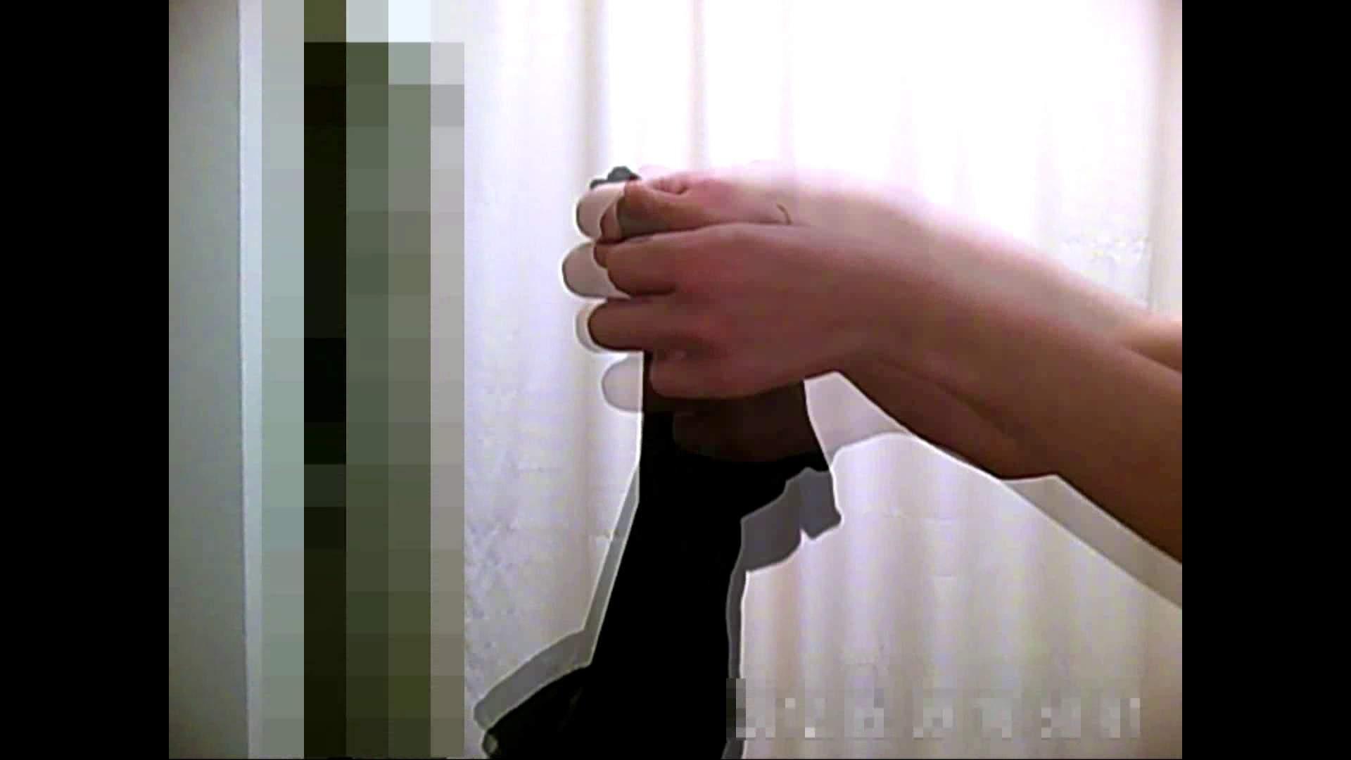 無修正ヌード 元医者による反抗 更衣室地獄絵巻 vol.001 怪盗ジョーカー