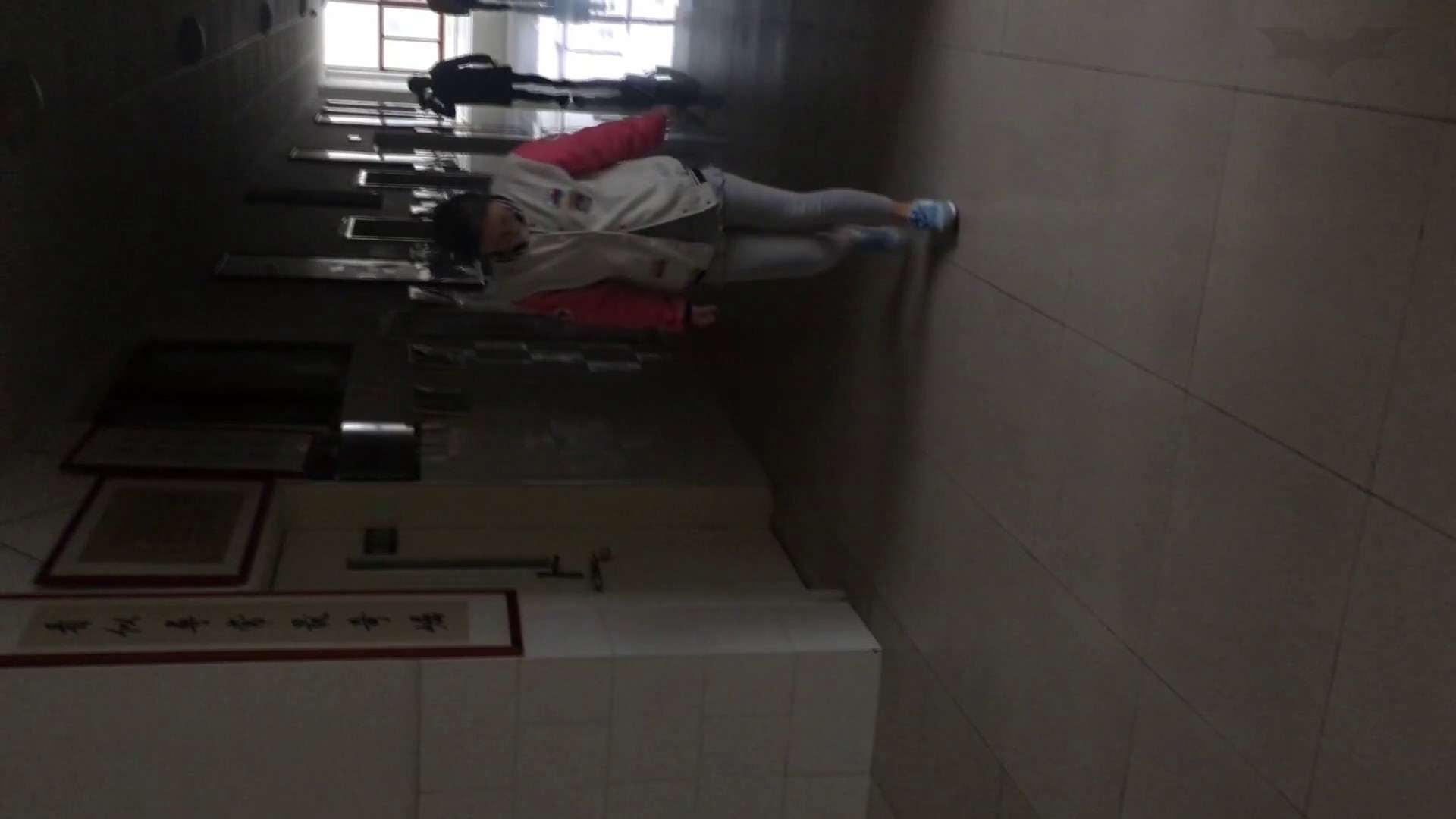 無修正ヌード|芸術大学ガチ潜入盗撮 JD盗撮 美女の洗面所の秘密 Vol.80|怪盗ジョーカー