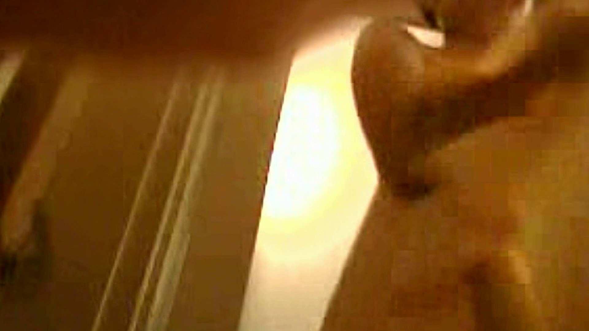 無修正ヌード|▲復活限定D▲ややぽちゃ童顔の カナちゃん Vol.03 脱衣編|怪盗ジョーカー