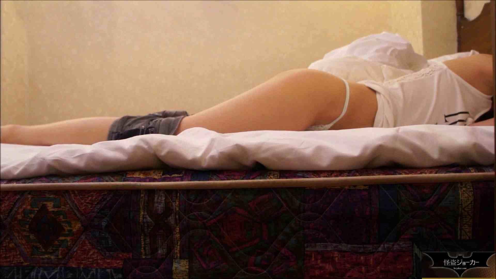 無修正ヌード|【未公開】vol.11 【美人若妻】早苗さん・・・誘われた夜。|怪盗ジョーカー