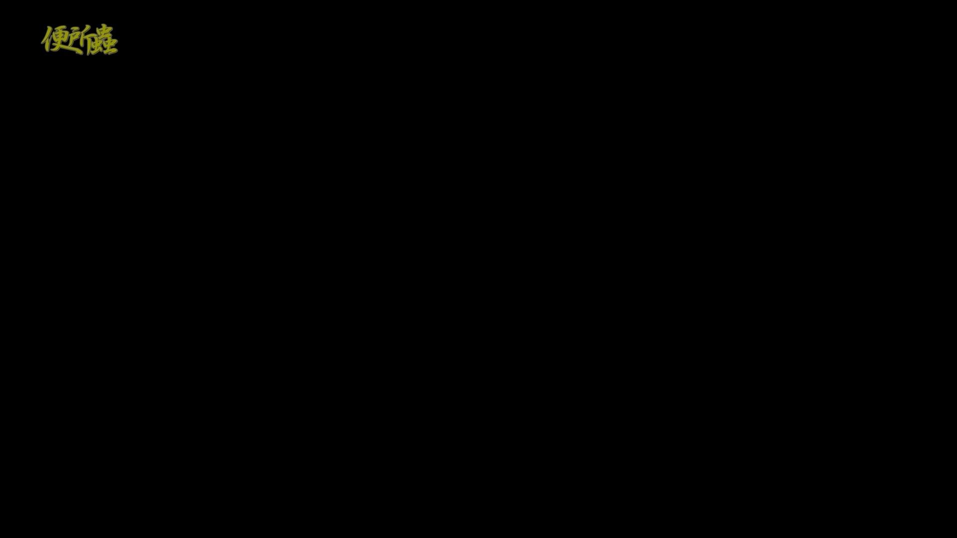 無修正ヌード|vol.03 便所蟲さんのリターン~寺子屋洗面所盗撮~|怪盗ジョーカー