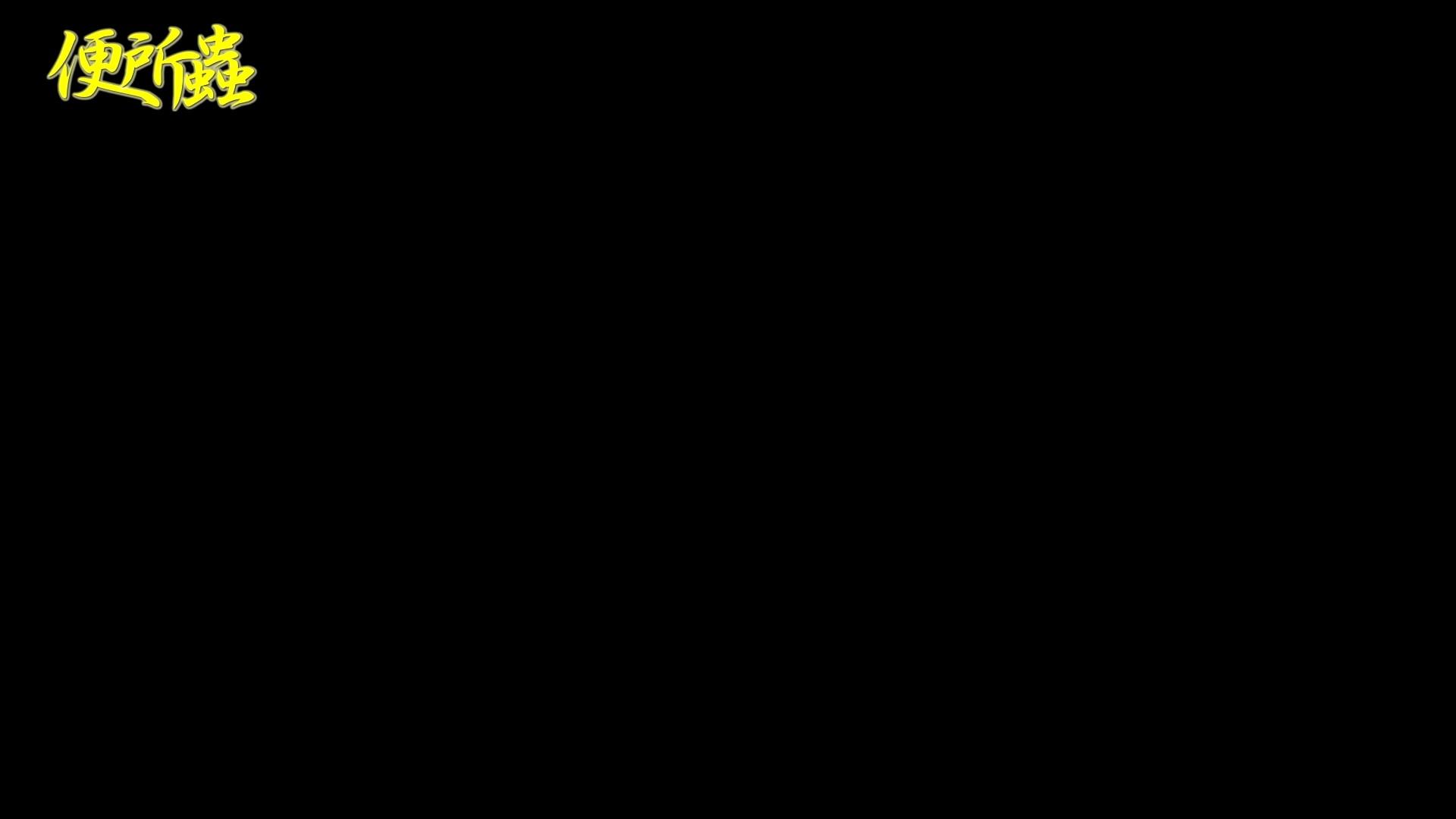 無修正ヌード|vol.15 便所蟲さんのリターン~寺子屋洗面所盗撮~|怪盗ジョーカー