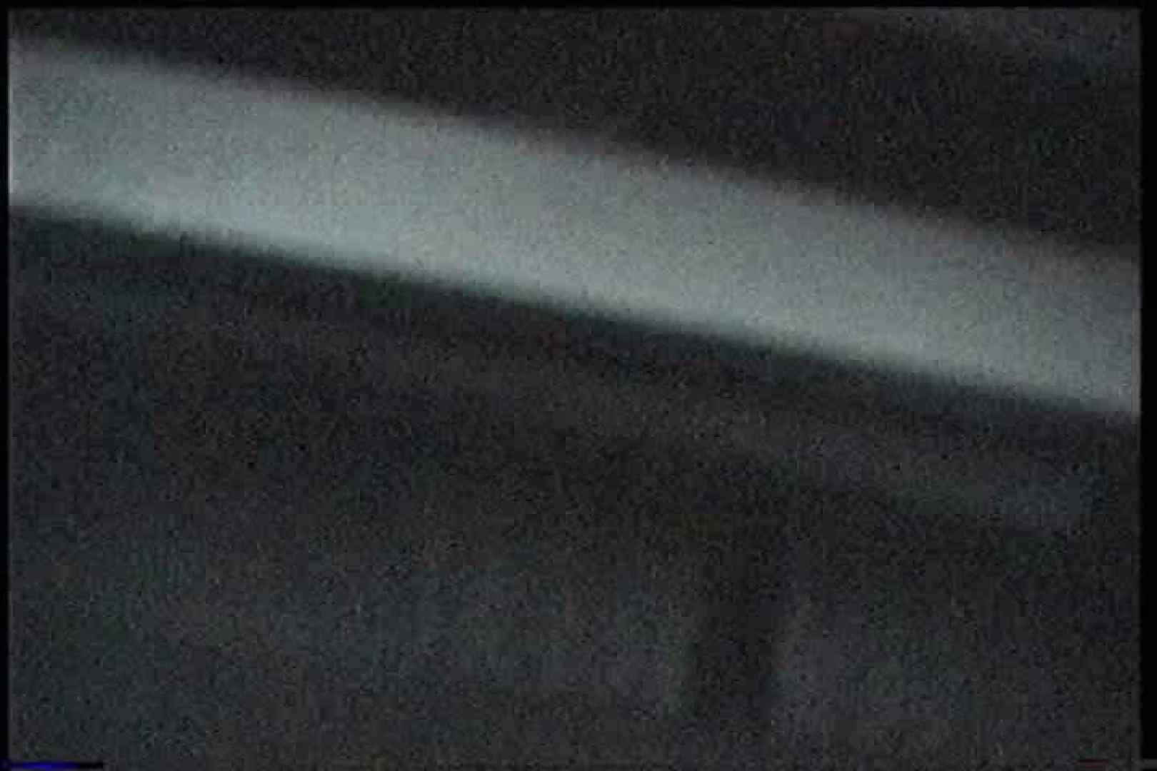 無修正ヌード|「充血監督」さんの深夜の運動会!! vol.180|怪盗ジョーカー