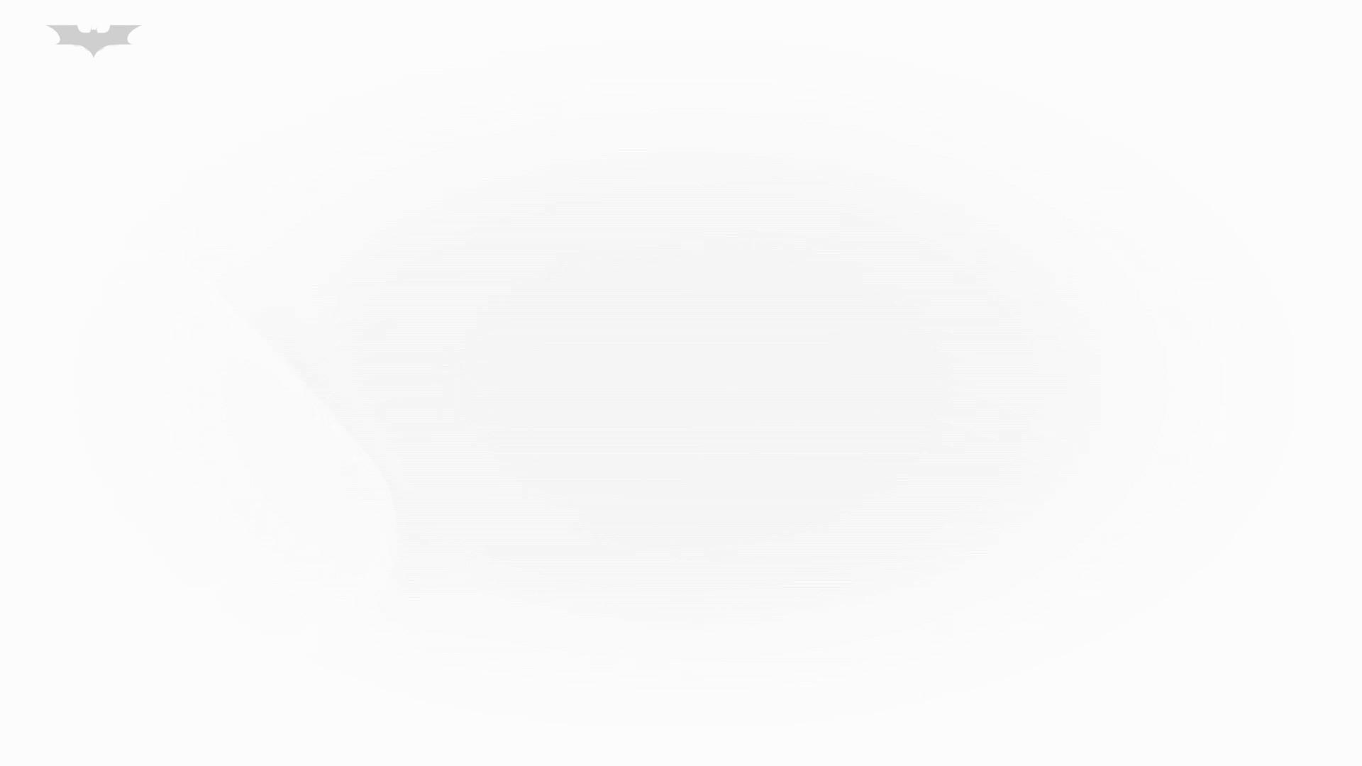 無修正ヌード|第三体育館潜入撮File022 進化3【2015・19位】|怪盗ジョーカー