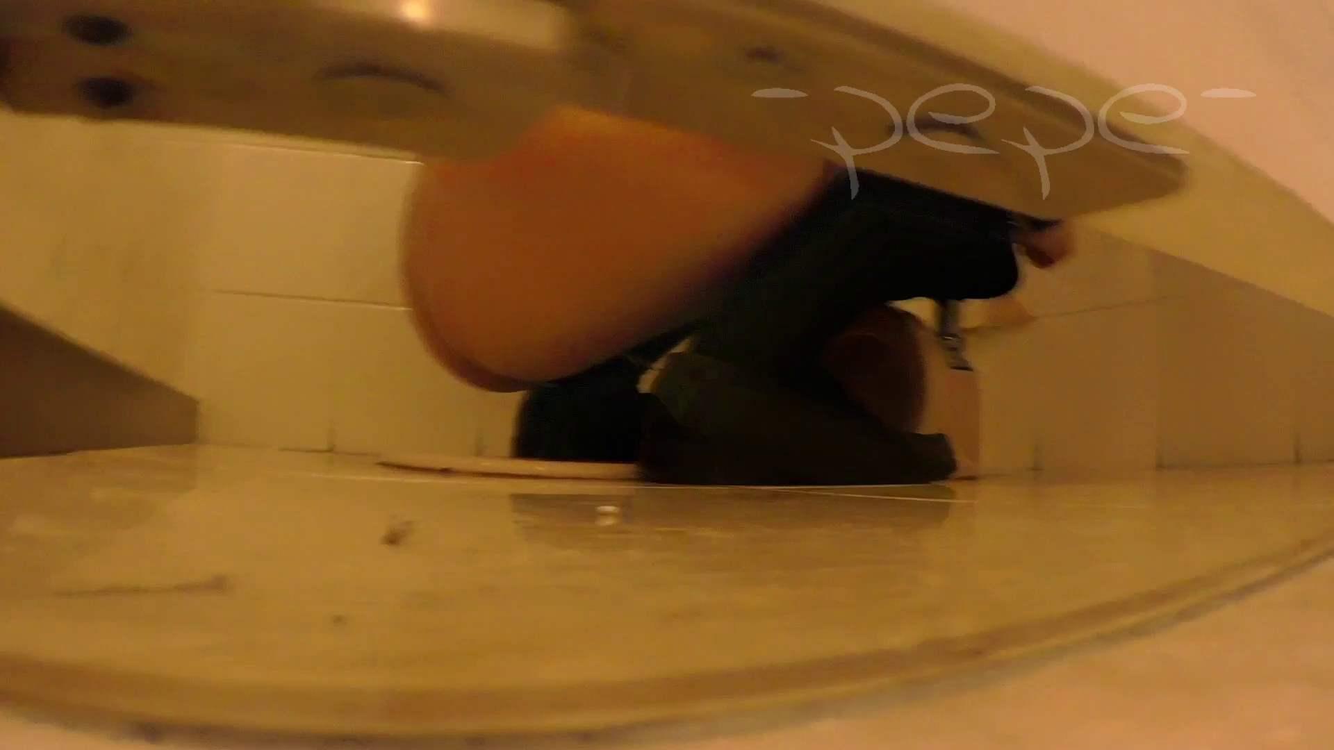 無修正ヌード|至高洗面所盗撮 30 至高店内撮り 見せますpepeの技!!2|怪盗ジョーカー