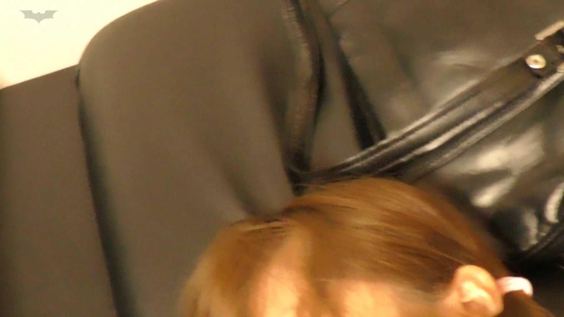無修正ヌード|悪戯ネットカフェ Vol13 後編 「効き目」が良いので2回戦目挿入っ!|怪盗ジョーカー