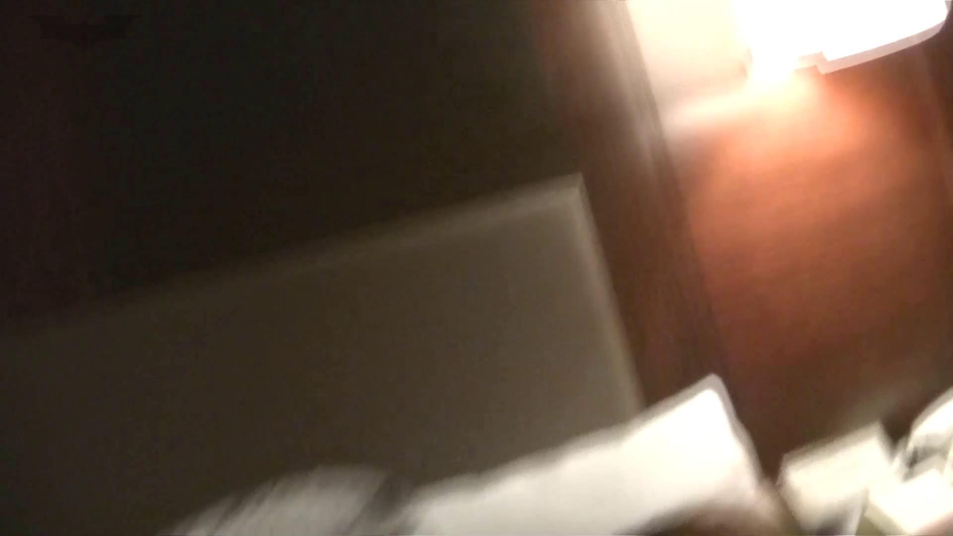 無修正ヌード|期間限定闇の花道Vol.07 影対姪っ子絶対ダメな調教関係Vol.01|怪盗ジョーカー