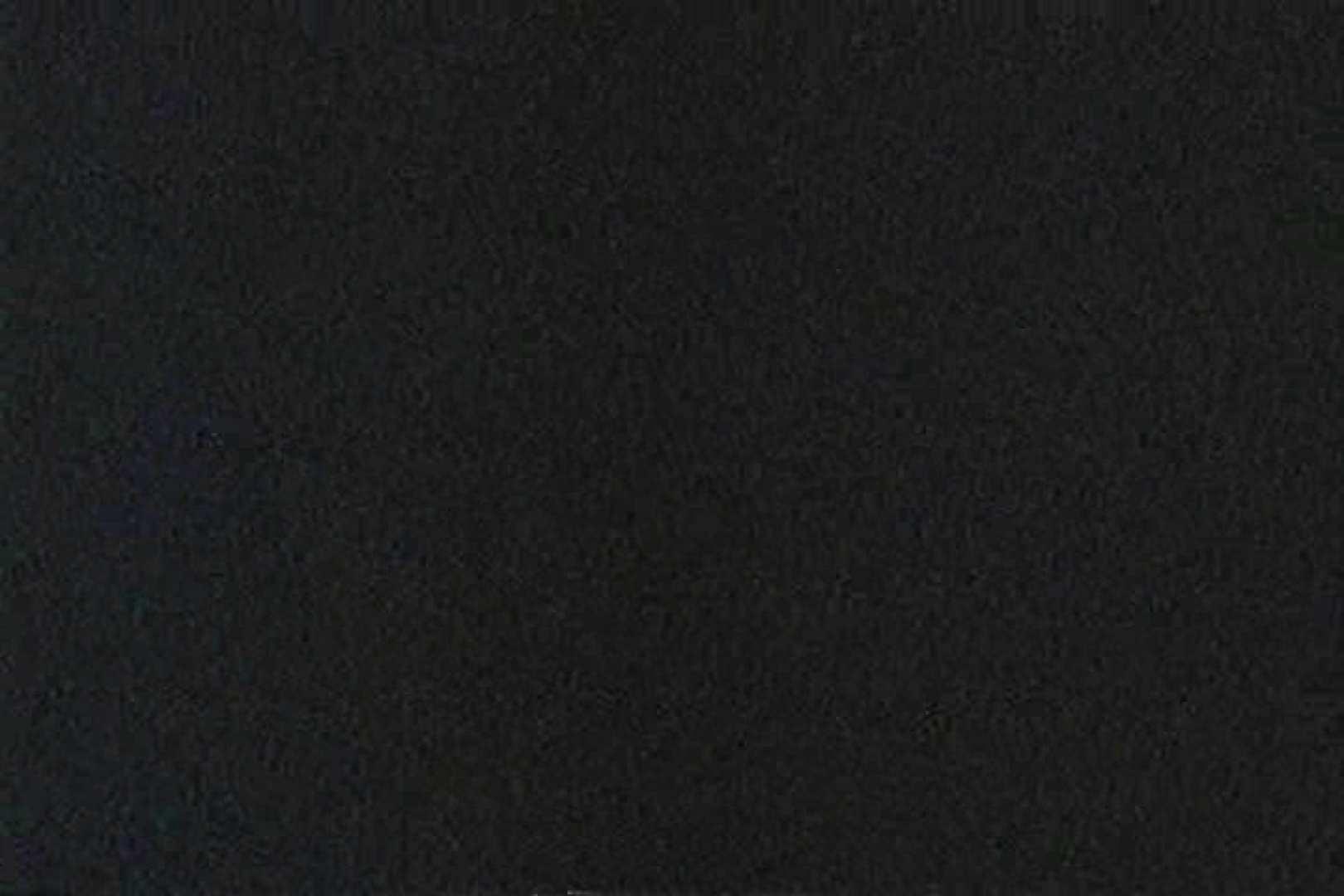 無修正ヌード|「充血監督」さんの深夜の運動会!! vol.121|怪盗ジョーカー