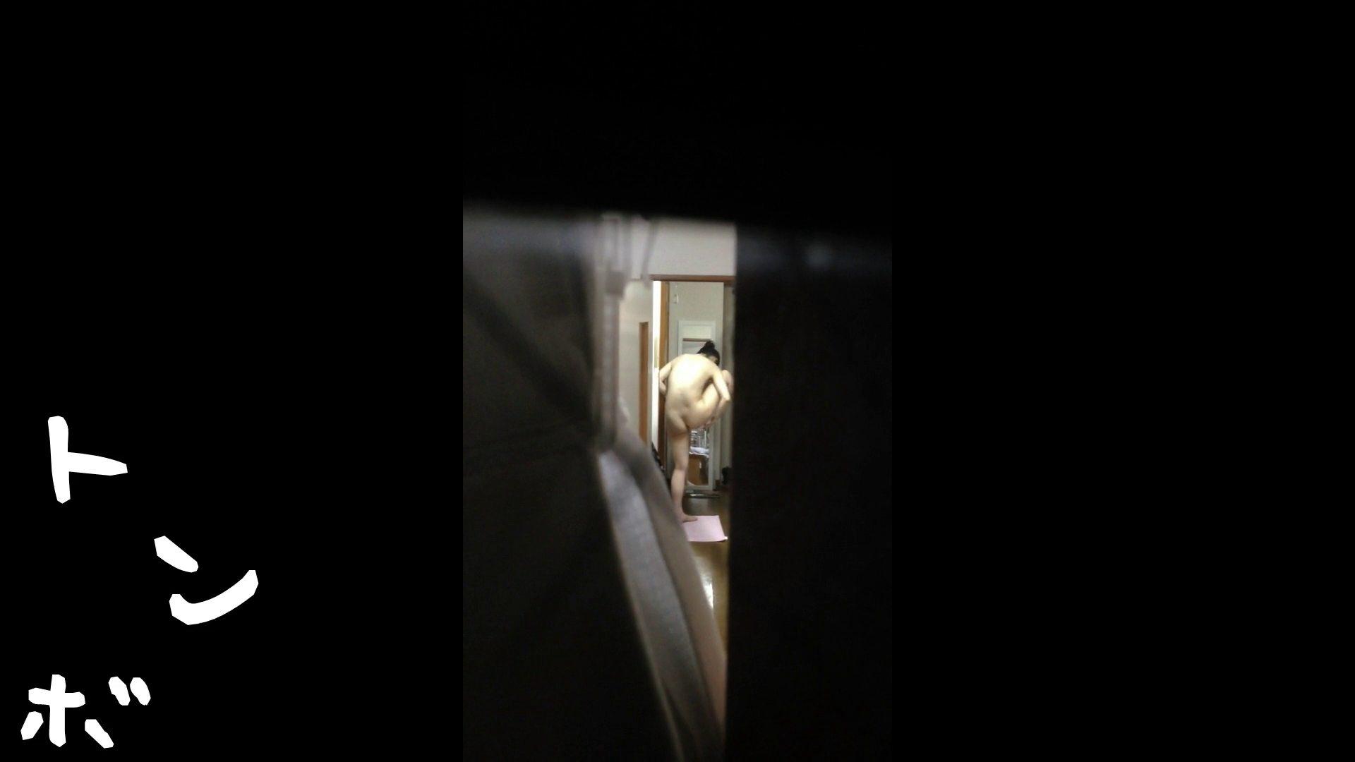 無修正ヌード 【リアル盗撮】元ジュディマリのYIUKI似 某歌手丸秘ヌード 怪盗ジョーカー