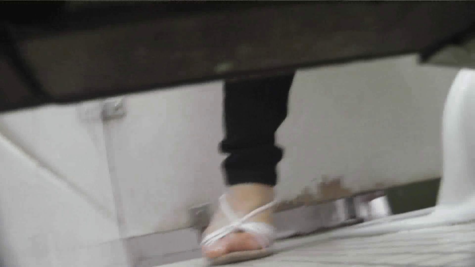 無修正ヌード|【美しき個室な世界】 vol.025 メガネ属性ヾ(´∀`)ノ|怪盗ジョーカー