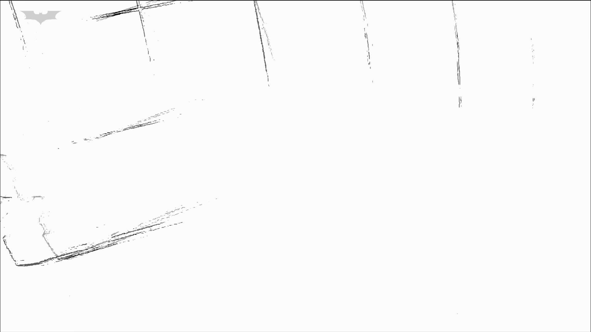 無修正ヌード|美しい日本の未来 No.19 顔全部撮れた2|怪盗ジョーカー
