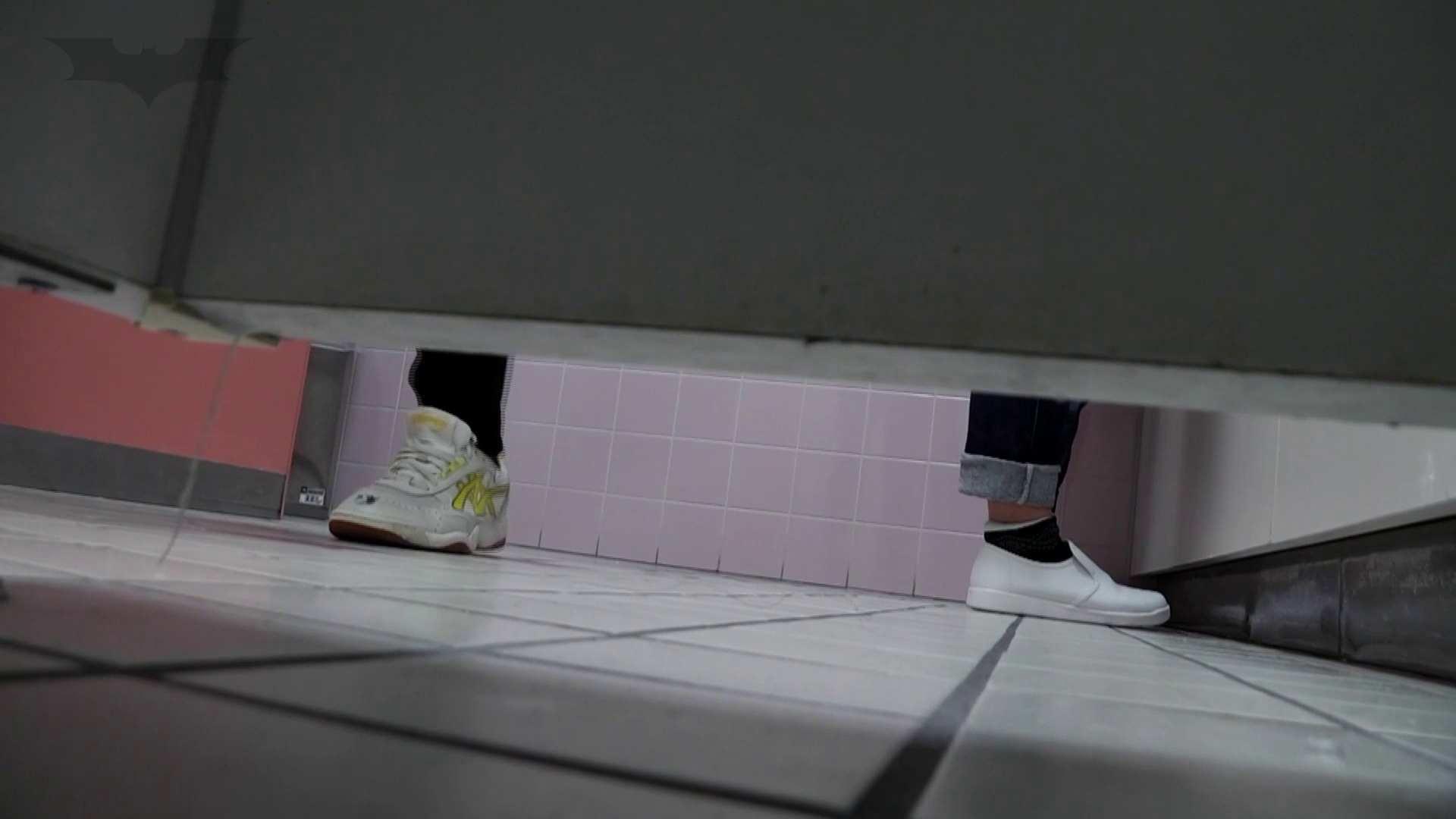無修正ヌード 美しい日本の未来 No.31 新しいアングルに挑戦 怪盗ジョーカー