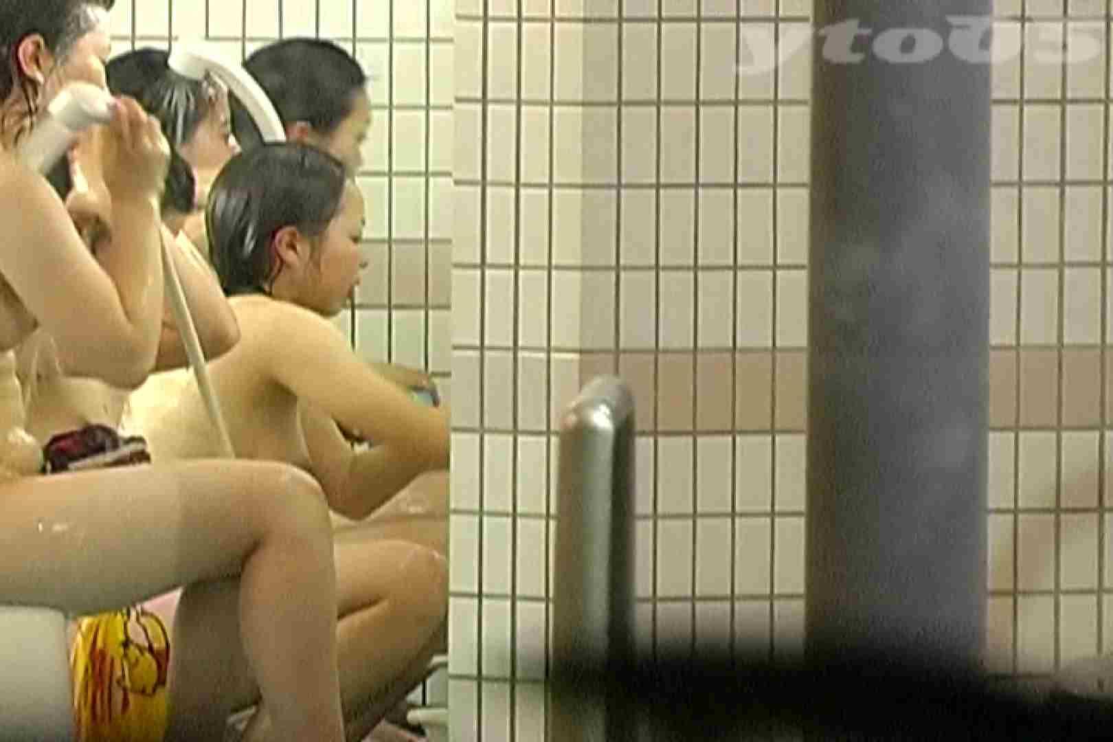 無修正ヌード ▲復活限定▲合宿ホテル女風呂盗撮 Vol.27 怪盗ジョーカー