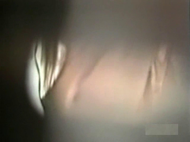 無修正ヌード 吉岡美穂 - 超人気グラドルの脱衣流失 美乳オッパイ丸見え のぞき本舗 中村屋