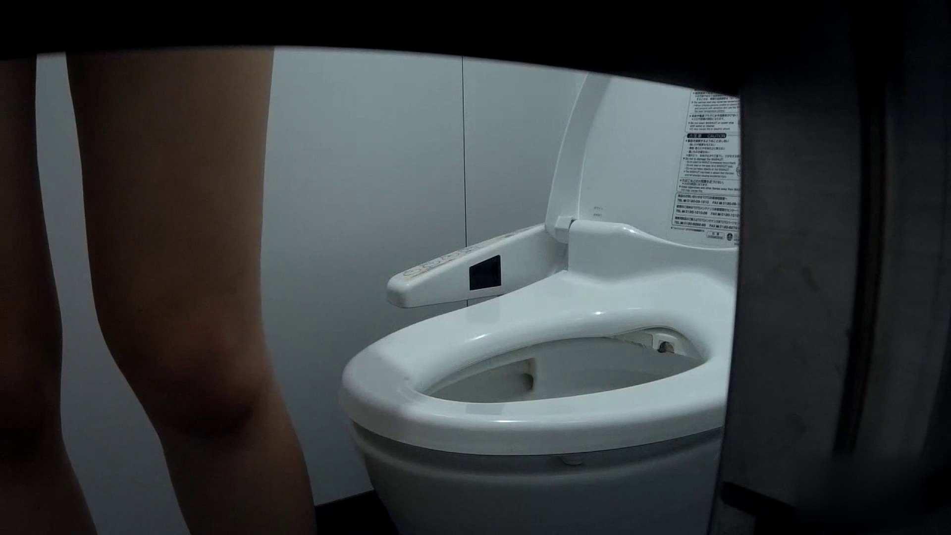 無修正ヌード|有名大学女性洗面所 vol.37 ついでにアンダーヘアーの状態確認ですね。|のぞき本舗 中村屋