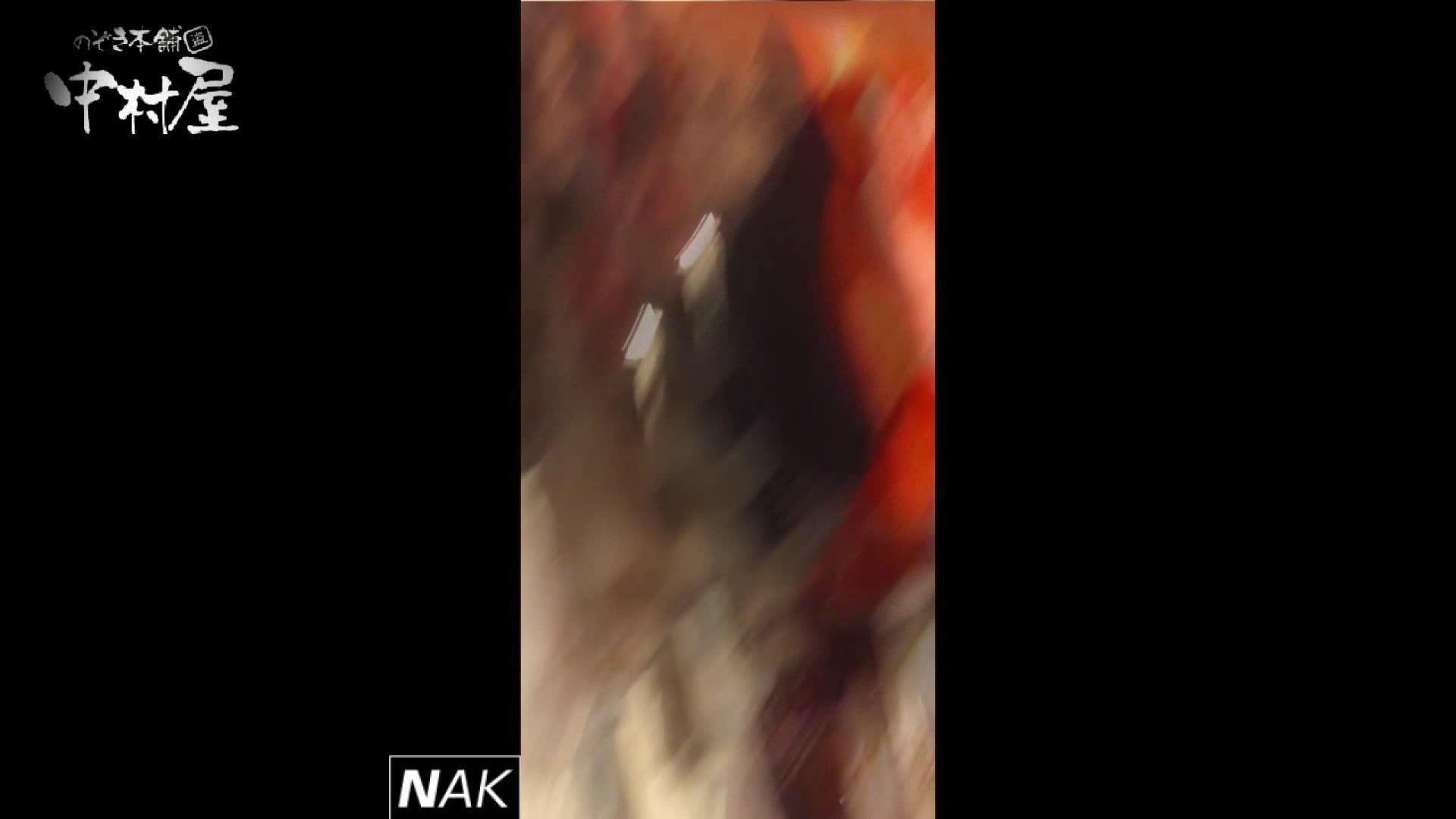 無修正ヌード|ハイビジョン盗撮!ショップ店員千人斬り!パンチラ編 vol.42|のぞき本舗 中村屋