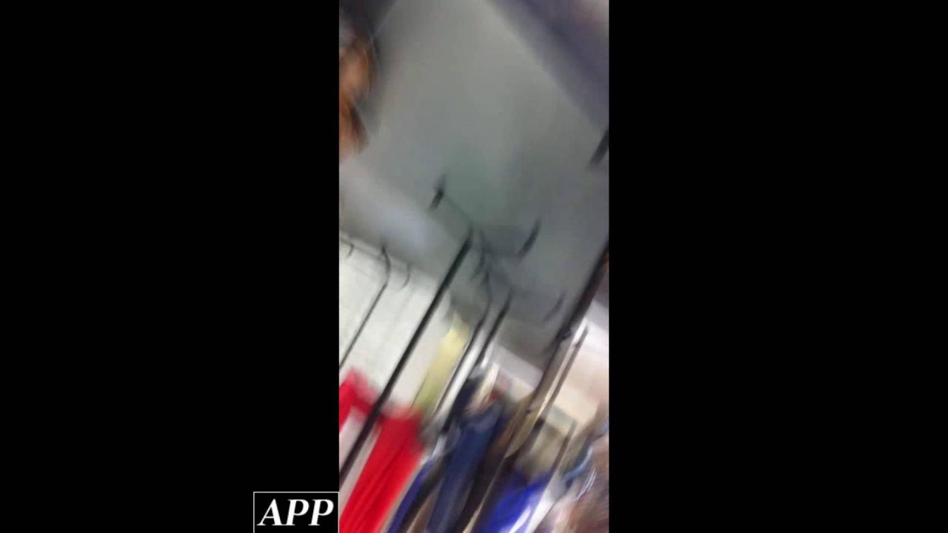 無修正ヌード|ハイビジョン盗撮!ショップ店員千人斬り!胸チラ編 vol.72|のぞき本舗 中村屋