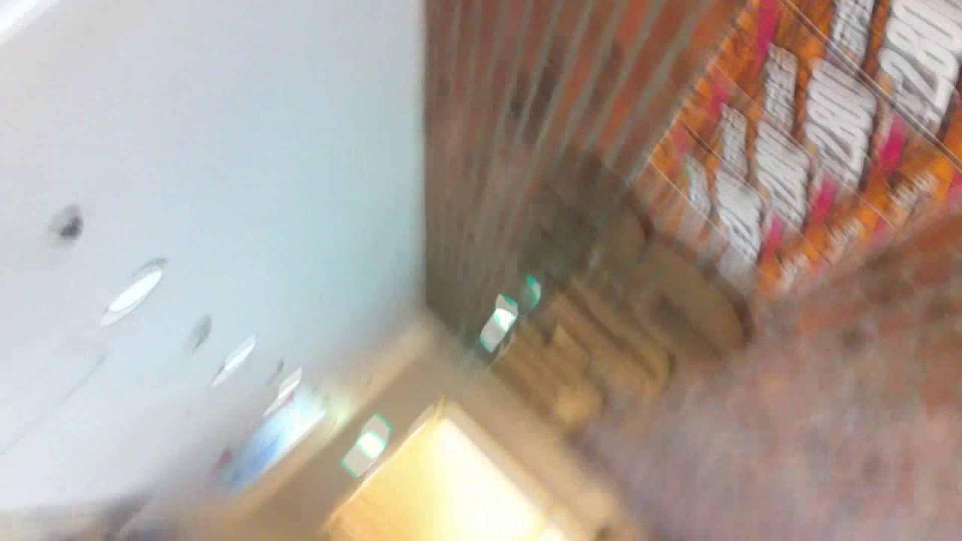 無修正ヌード|可愛いカリスマ店員限定‼胸チラ&パンチラ vol.18|のぞき本舗 中村屋