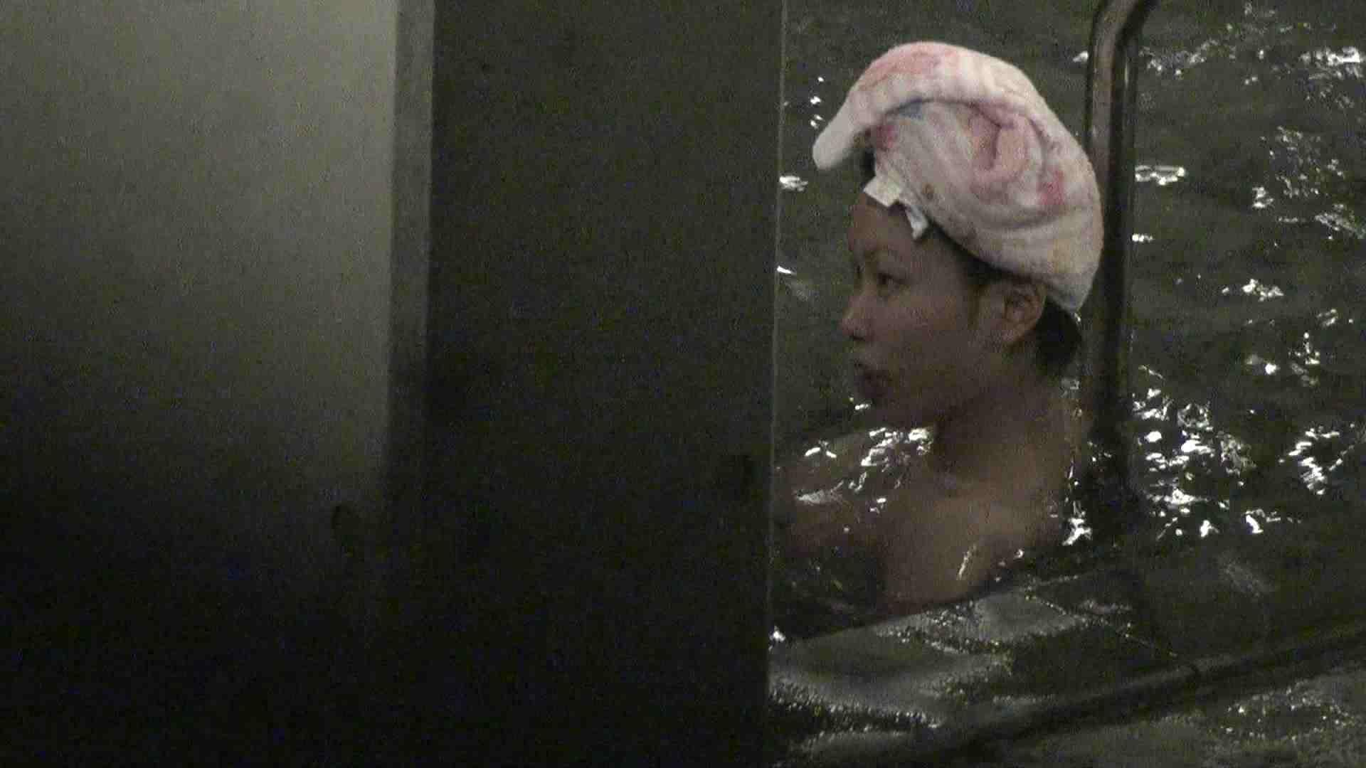 無修正ヌード|Aquaな露天風呂Vol.314|のぞき本舗 中村屋