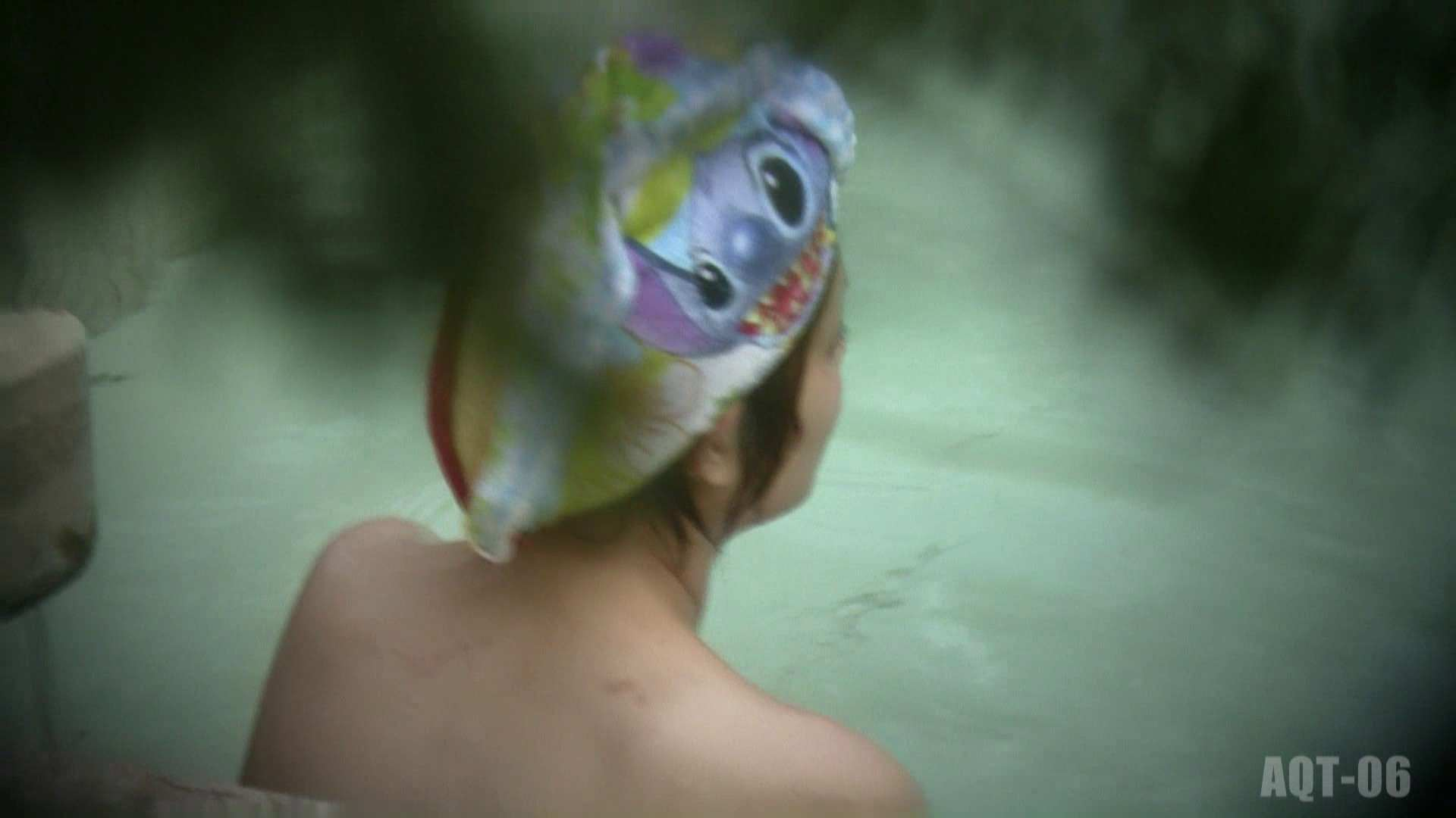 無修正ヌード|Aquaな露天風呂Vol.761|のぞき本舗 中村屋