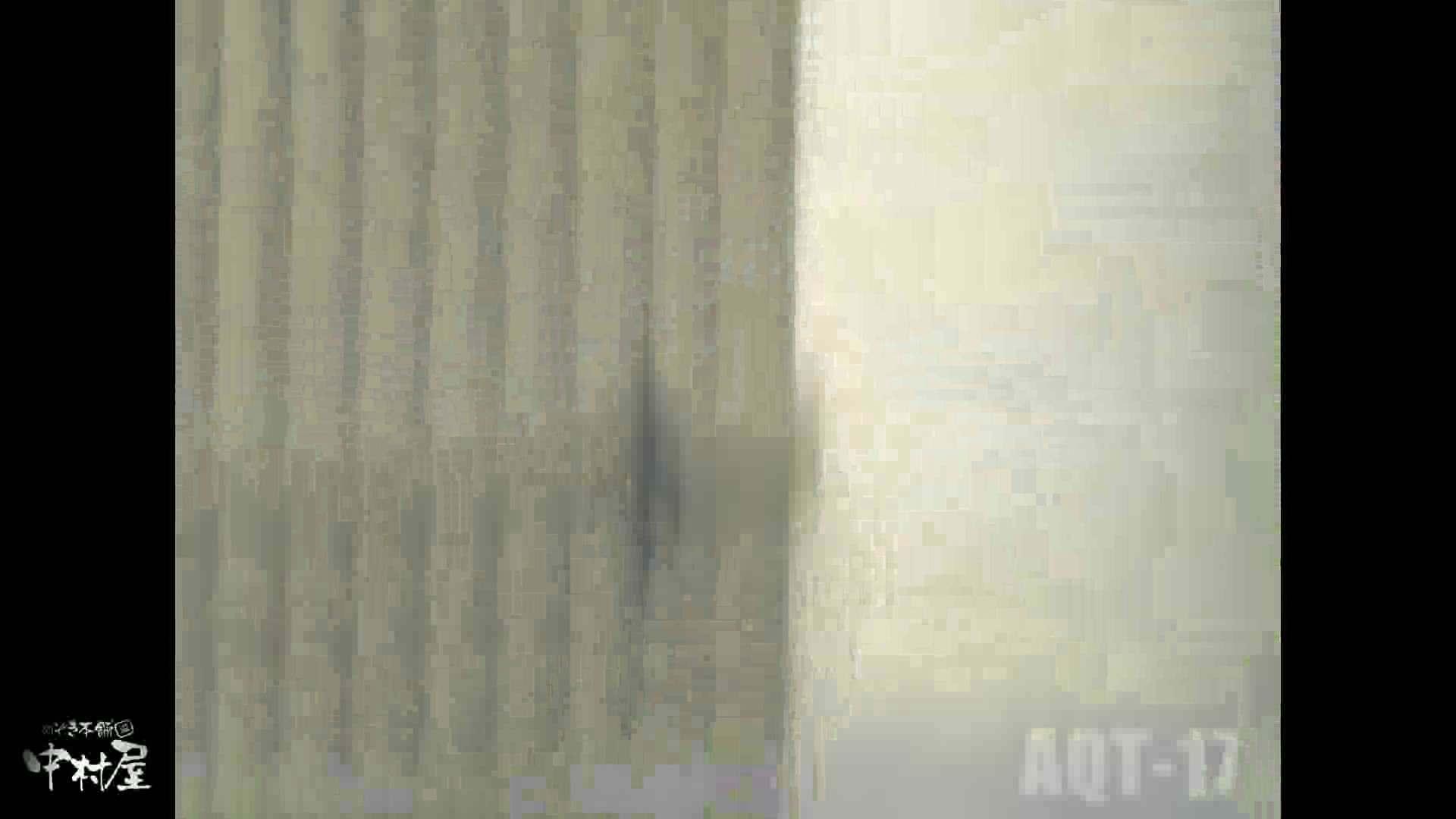 無修正ヌード Aquaな露天風呂Vol.881潜入盗撮露天風呂十七判湯 其の五 のぞき本舗 中村屋