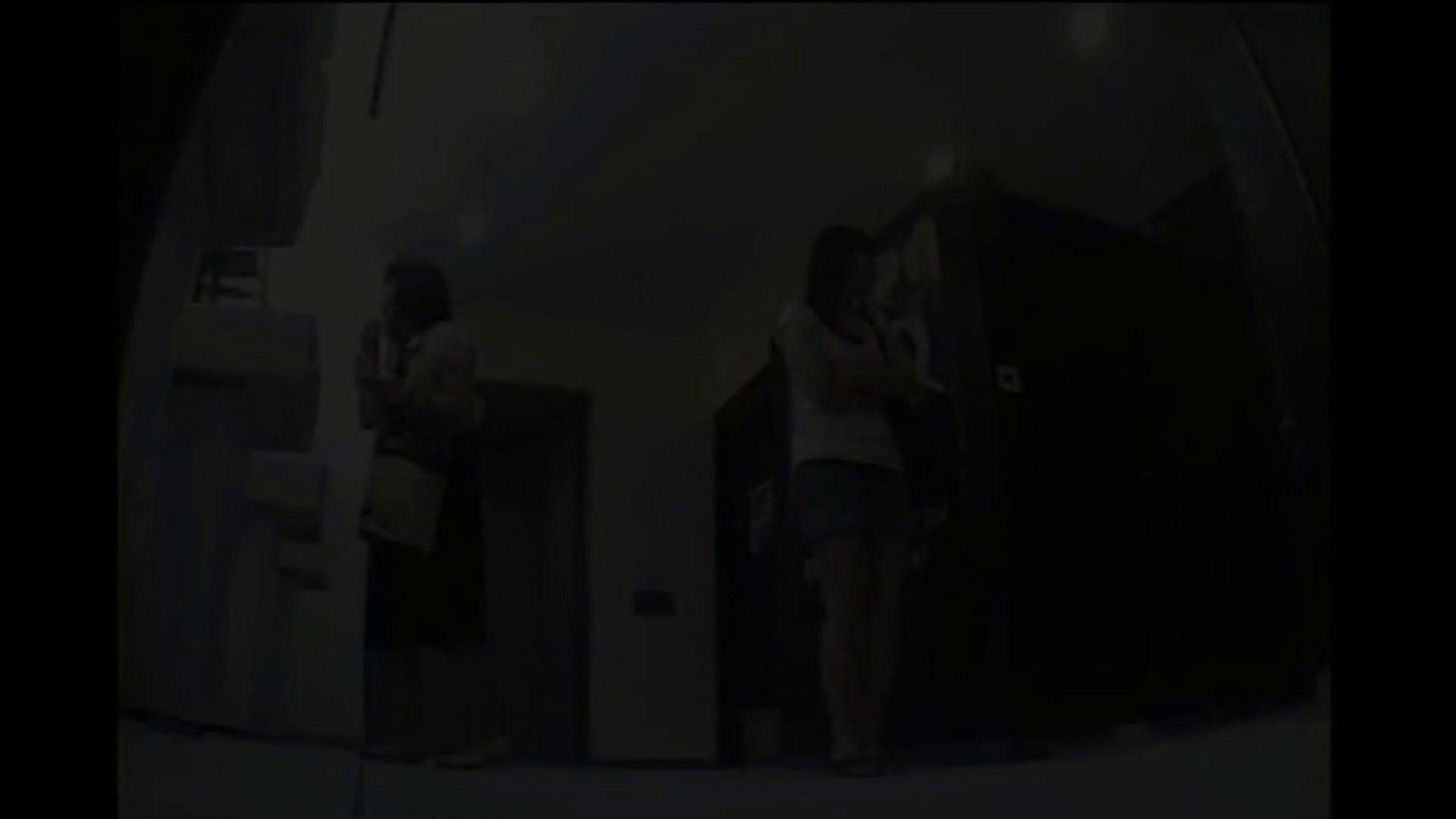 無修正ヌード|お漏らし寸前デパトイレ盗撮!Vol.05|のぞき本舗 中村屋