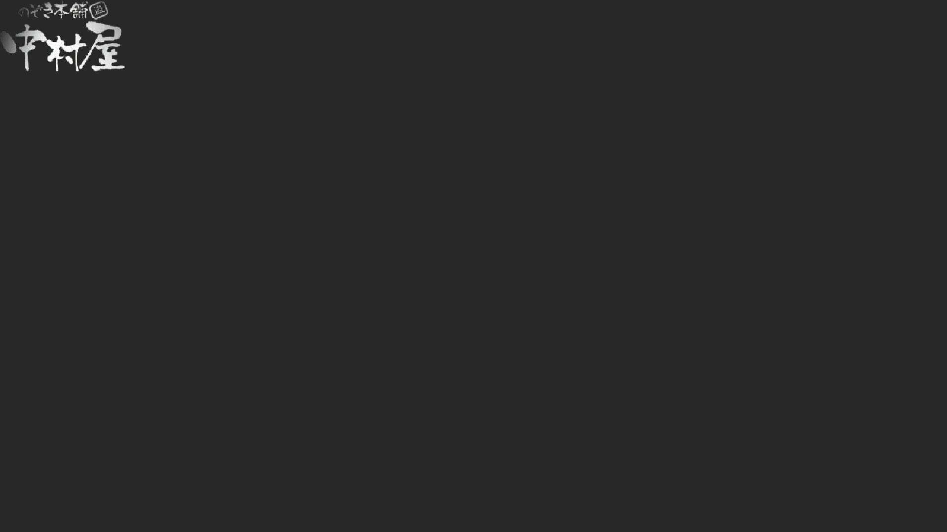 無修正ヌード|お漏らし寸前デパトイレ盗撮!Vol.11|のぞき本舗 中村屋