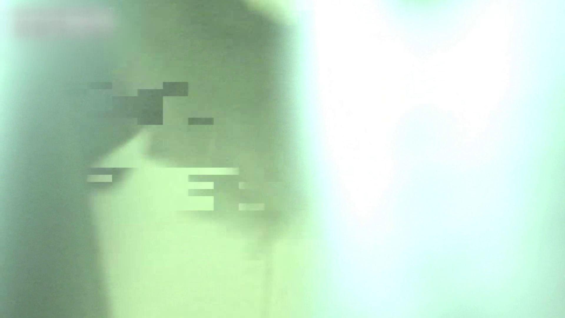 無修正ヌード|ロックハンドさんの盗撮記録File.19|のぞき本舗 中村屋