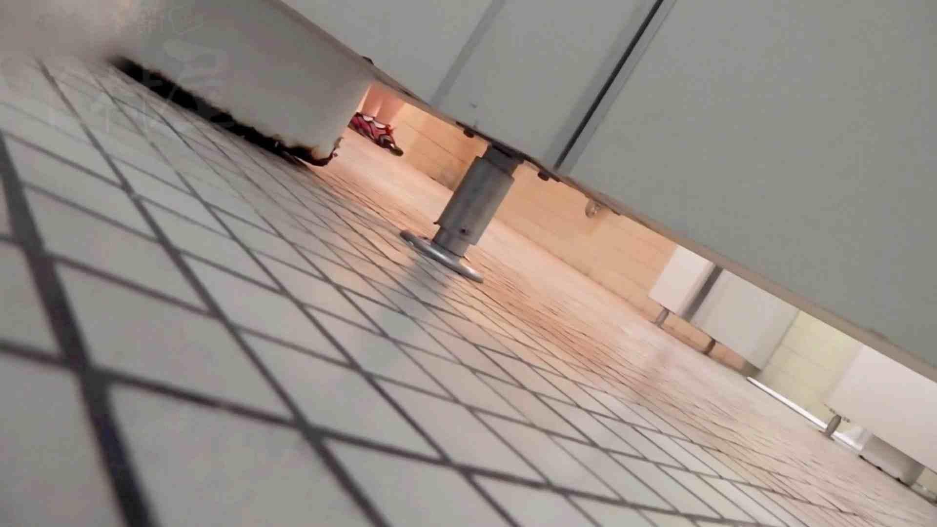 無修正ヌード|第三体育館潜入撮File018 夏帆に激似現役の未開発の下を見事鮮明にゲット!|のぞき本舗 中村屋