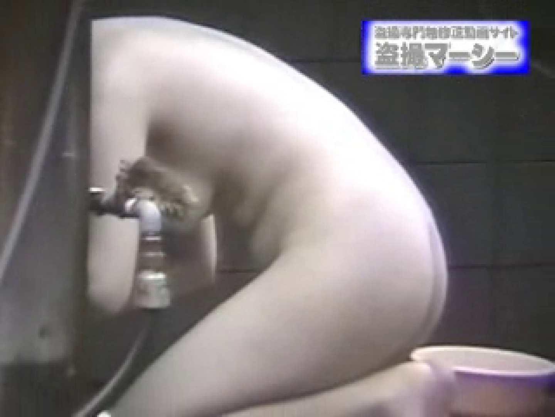 無修正ヌード|激潜入露天RTN-11|のぞき本舗 中村屋