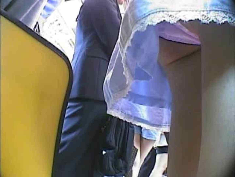 無修正ヌード|東京パンチラ女子 Vol.03|のぞき本舗 中村屋