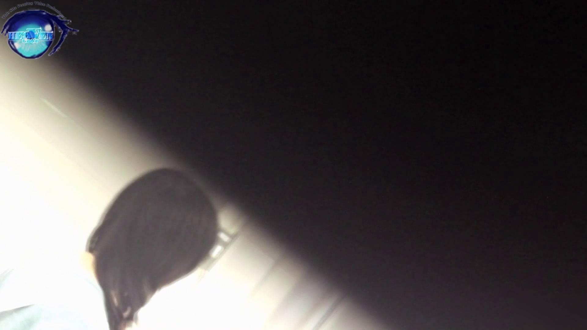 無修正ヌード|お銀さんの「洗面所突入レポート!!」 vol.51 突入最前線!おまけ付き 前編|のぞき本舗 中村屋