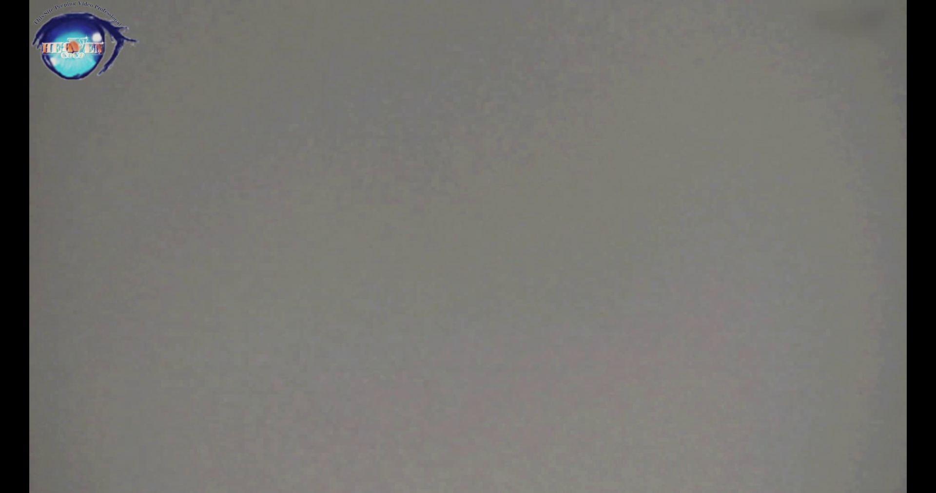 無修正ヌード|お銀さんの洗面所突入レポート!!vol.71 レベルアップ!!後編|のぞき本舗 中村屋