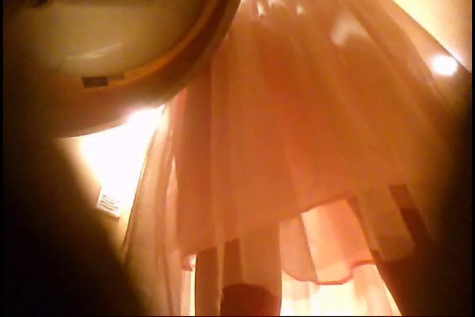 無修正ヌード|潜入!!女子化粧室盗撮~絶対見られたくない時間~vo,103|のぞき本舗 中村屋