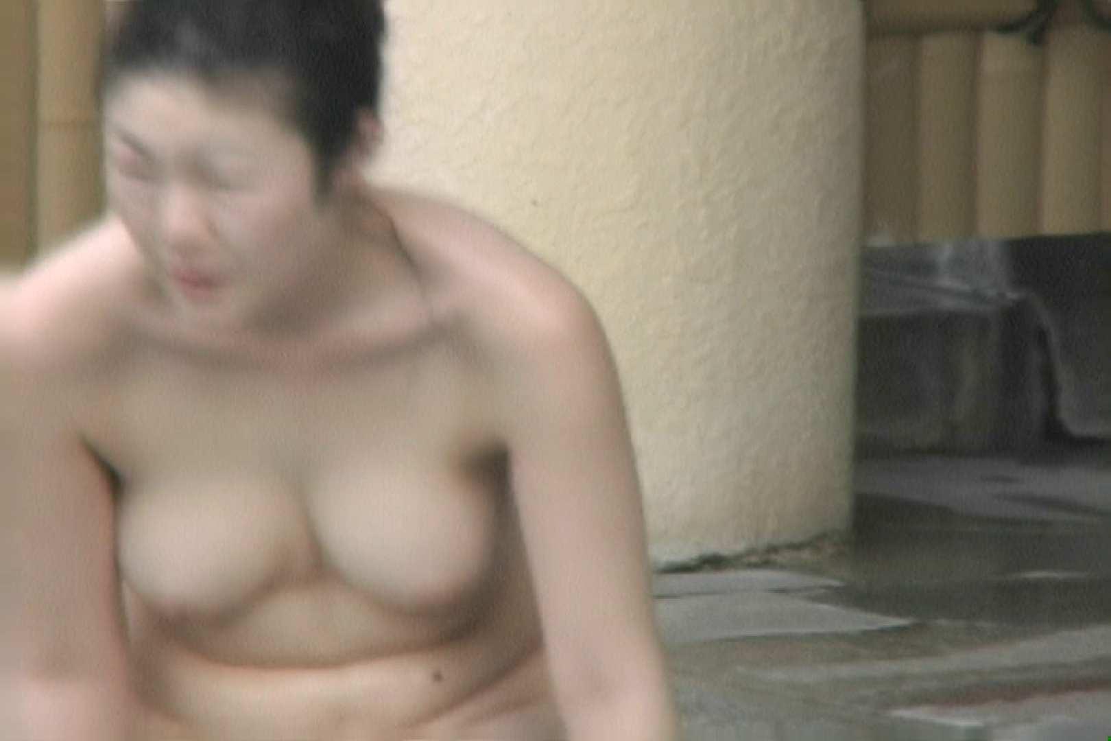 無修正ヌード|高画質露天女風呂観察 vol.009|のぞき本舗 中村屋