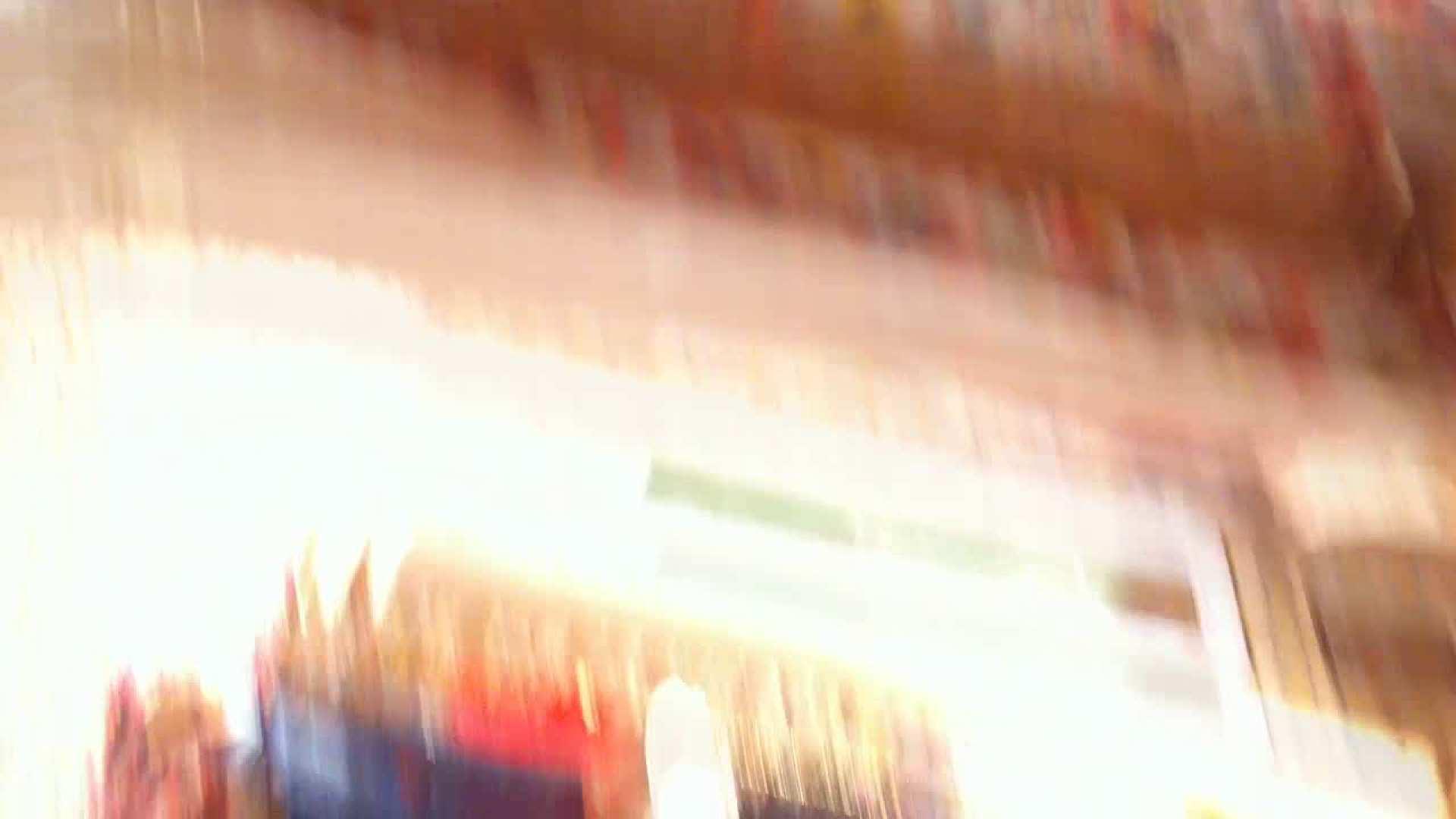 無修正ヌード|フルHD ショップ店員千人斬り! 大画面ノーカット完全版 vol.32|のぞき本舗 中村屋
