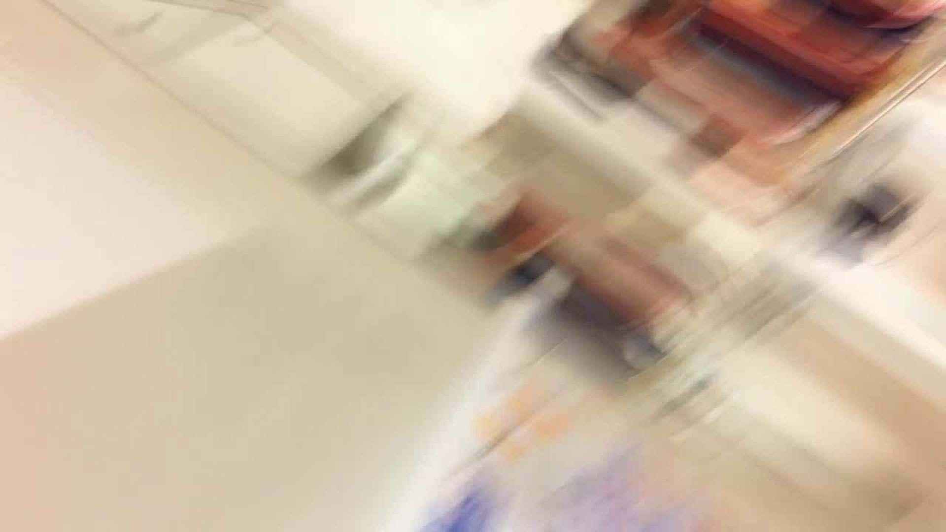 無修正ヌード|フルHD ショップ店員千人斬り! 大画面ノーカット完全版 vol.48|のぞき本舗 中村屋