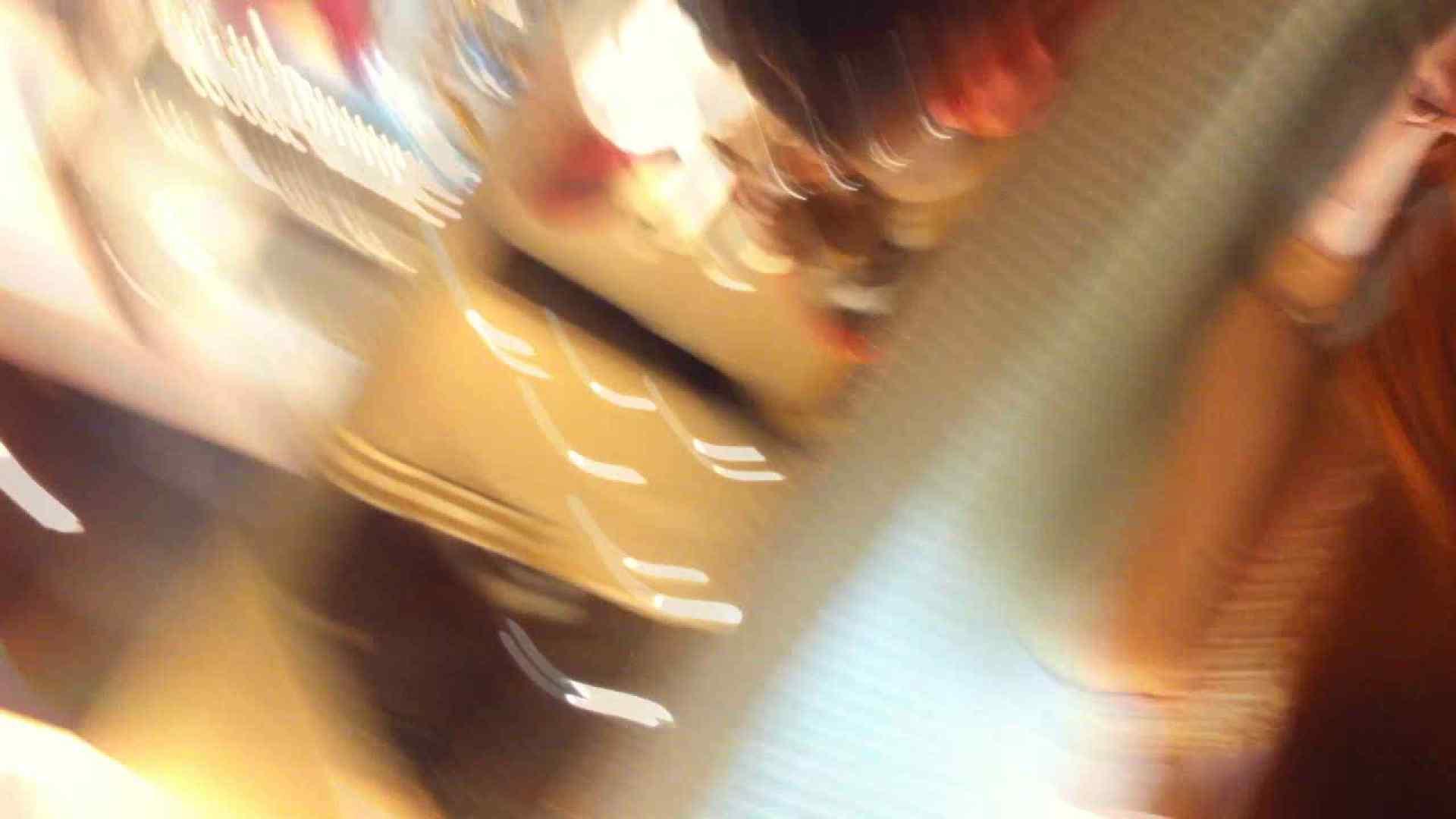 無修正ヌード|フルHD ショップ店員千人斬り! 大画面ノーカット完全版 vol.62|のぞき本舗 中村屋