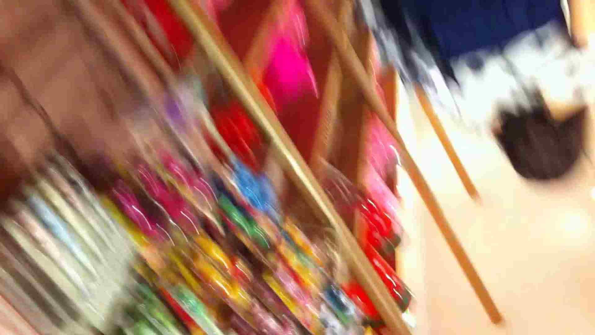無修正ヌード|フルHD ショップ店員千人斬り! 大画面ノーカット完全版 vol.73|のぞき本舗 中村屋