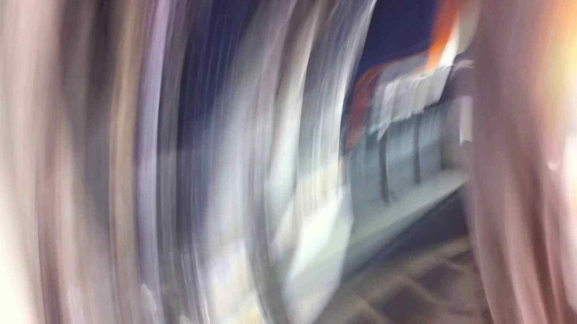 無修正ヌード|フルHD ショップ店員千人斬り! 大画面ノーカット完全版 vol.80|のぞき本舗 中村屋