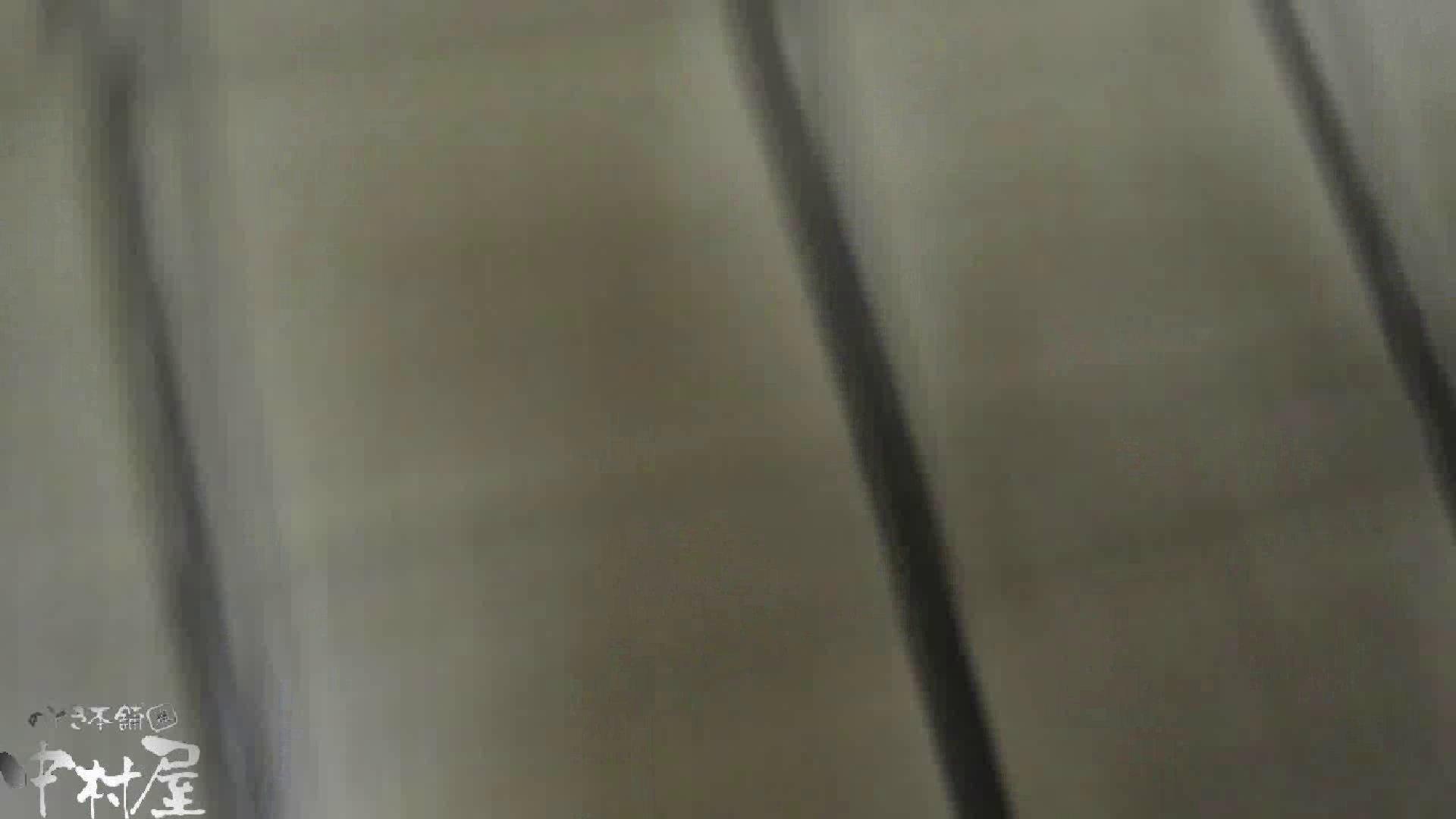 無修正ヌード|魂のかわや盗撮62連発! ケツ毛フサフサ嬢! 17発目!|のぞき本舗 中村屋