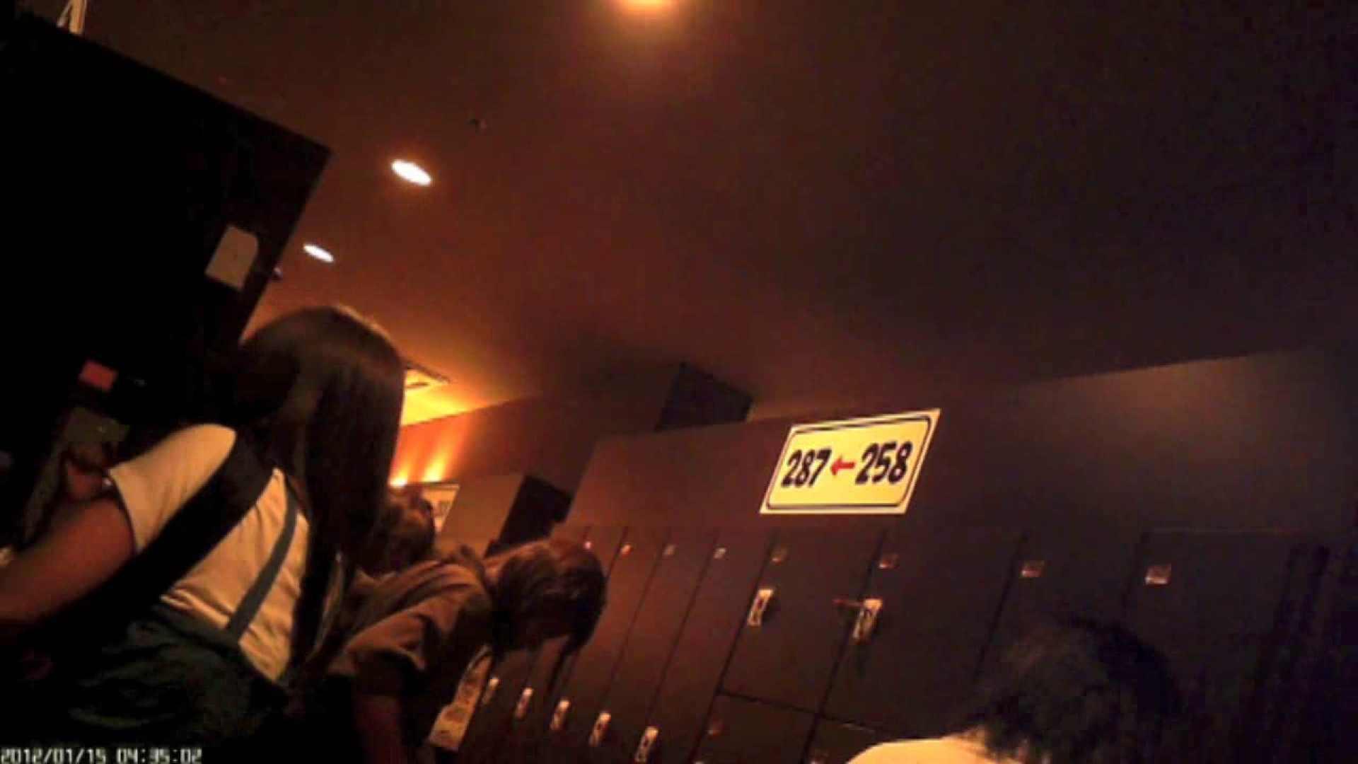 無修正ヌード|現役ギャル盗撮師 hana様の女風呂潜入撮!Vol.5|のぞき本舗 中村屋