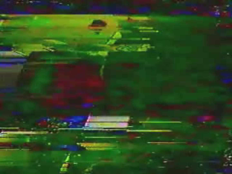 無修正ヌード|Vリーグ2回戦 N●Cvs武●士vs茂●vsパイ●ニアvsその他|のぞき本舗 中村屋
