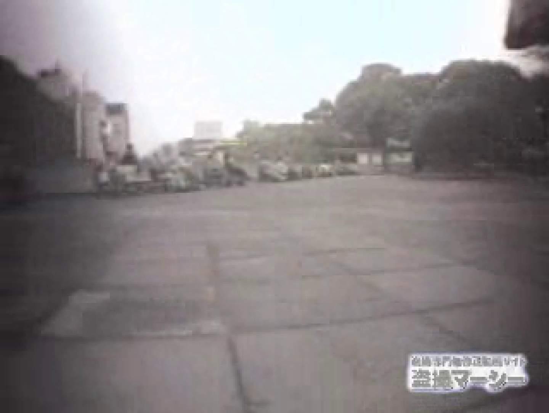 無修正ヌード 実録痴漢証拠ビデオ のぞき本舗 中村屋