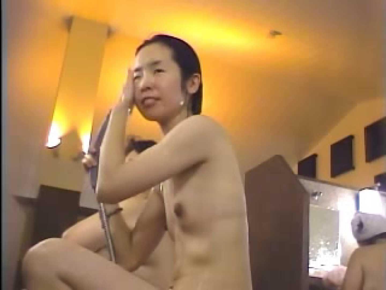 無修正ヌード|艶やか美女 煌き裸体vol.10|のぞき本舗 中村屋
