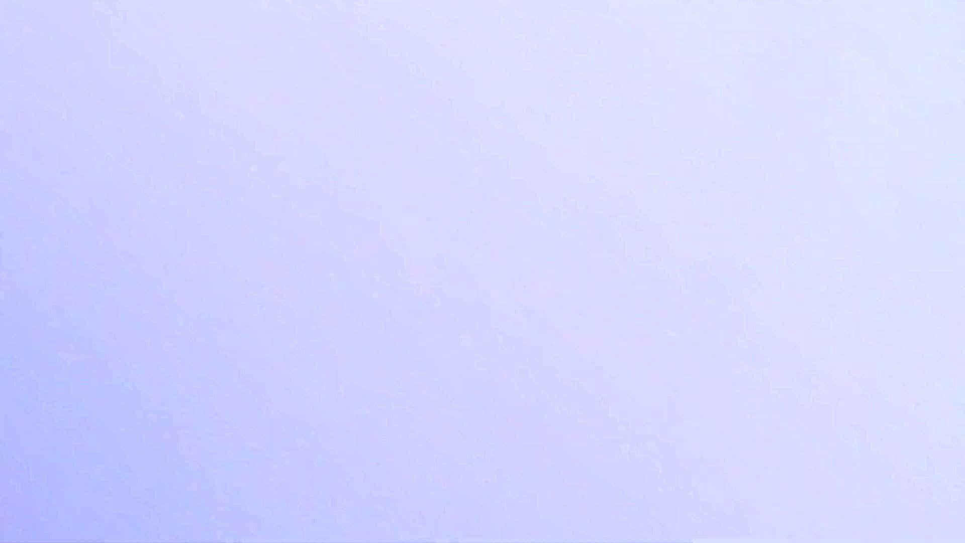 無修正ヌード|【世界の射窓から】世界の射窓から vol.2前編|のぞき本舗 中村屋