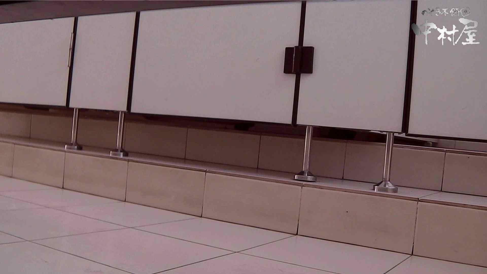 無修正ヌード|【世界の射窓から】世界の射窓から vol.4後編|のぞき本舗 中村屋