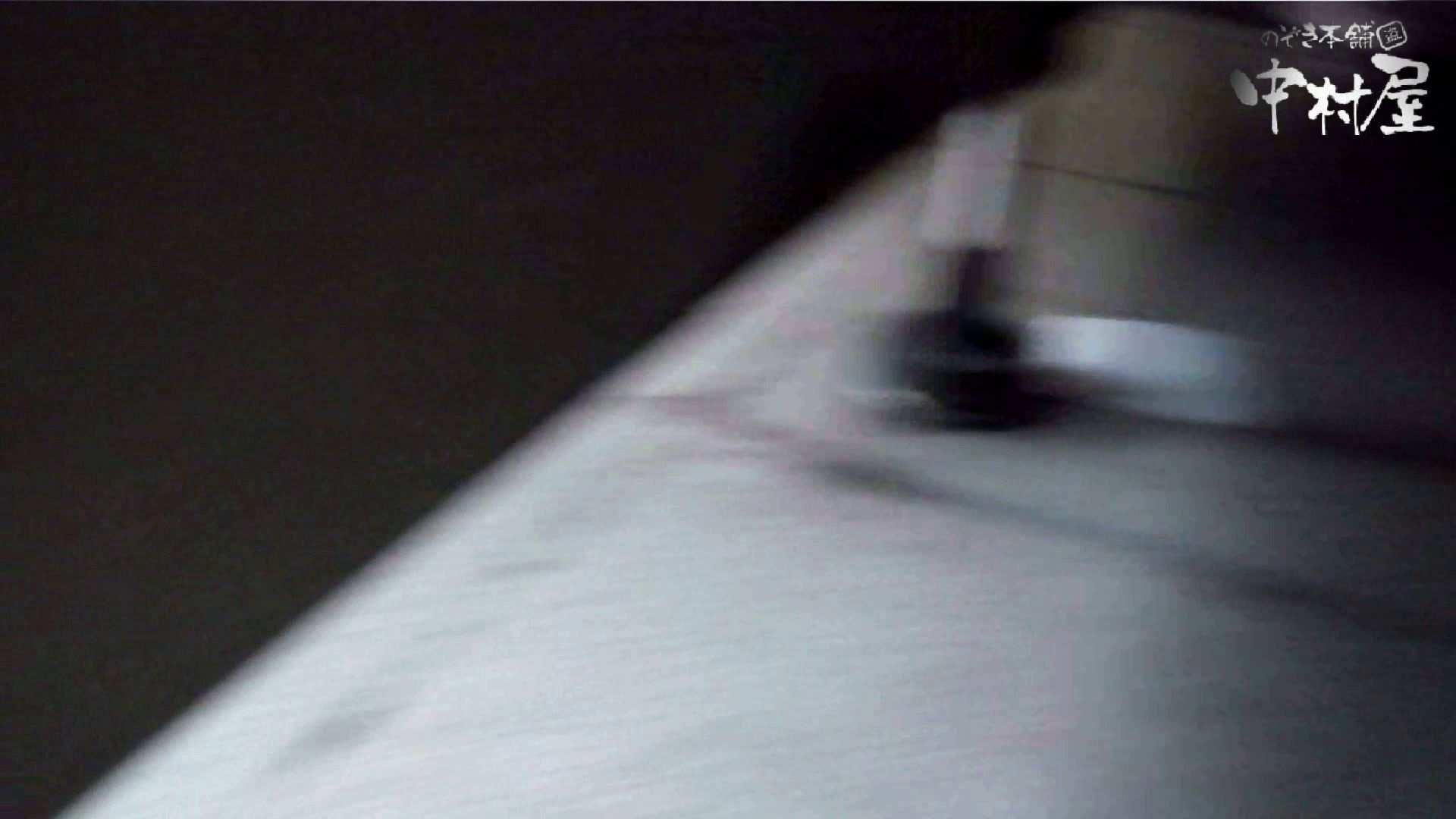 無修正ヌード 【世界の射窓から】世界の射窓から vol.7 のぞき本舗 中村屋